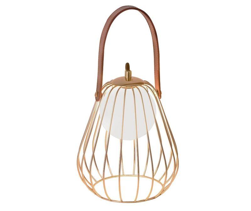 Stolna svjetiljka Levik