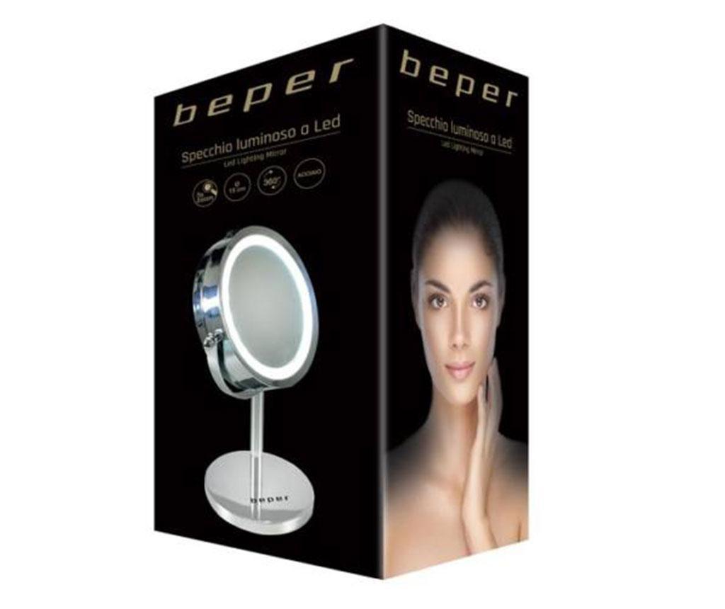Marion Kozmetikai tükör LED-del
