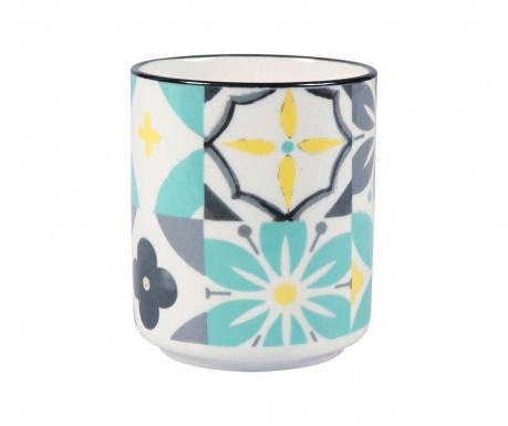 Чашка Carreau Ocean