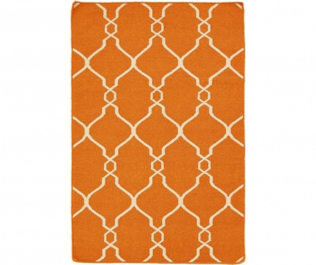 Tepih kilim Cover 90x150 cm