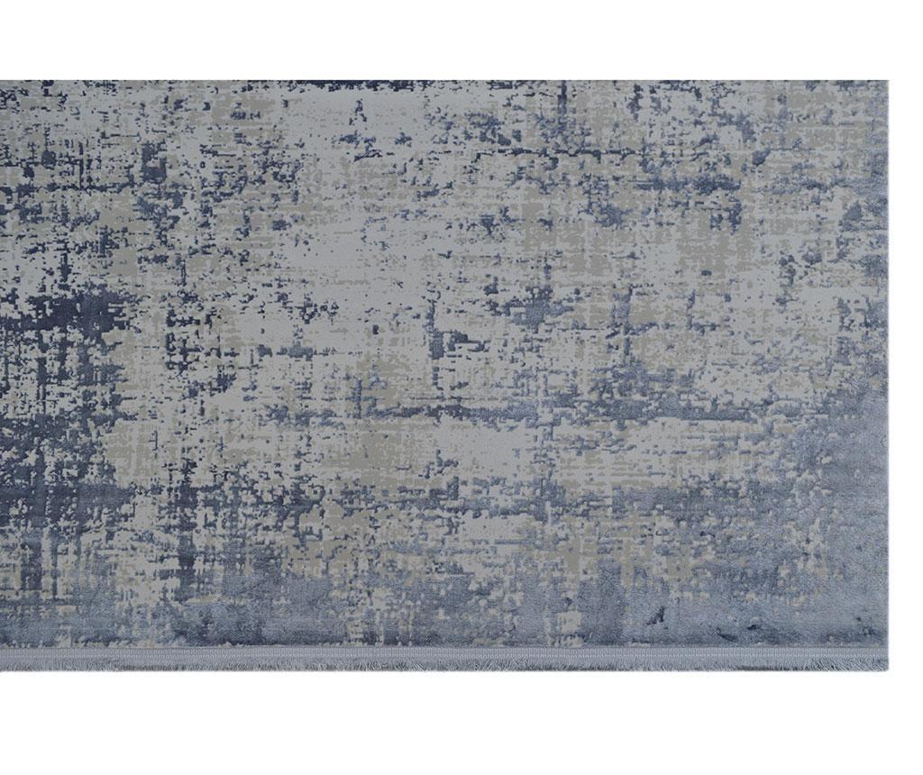 Covor Cordoba Denim 80x150 cm