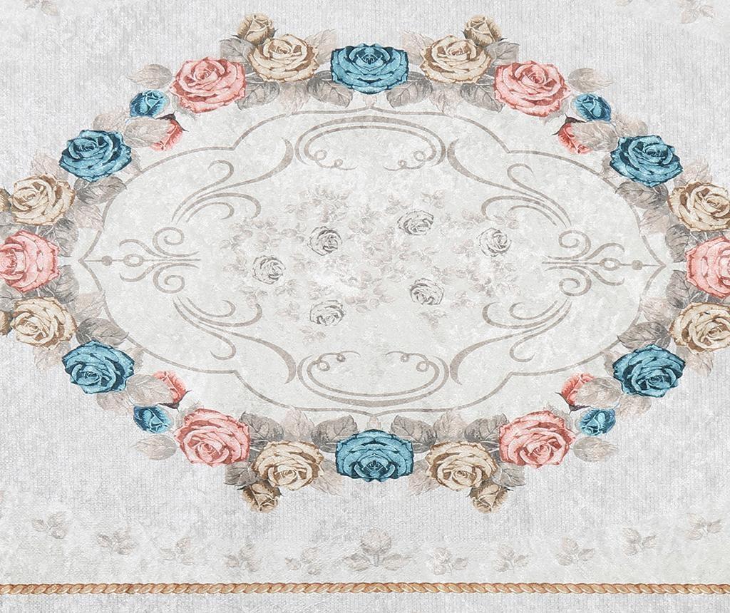Preproga Luks Digital 160x230 cm