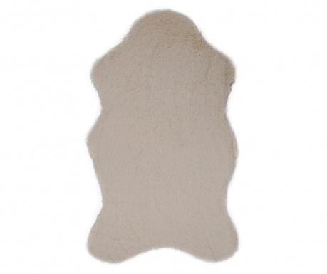 Covor Tav Cream 100x160 cm
