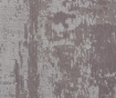 Vera Phino Szőnyeg 120x180 cm