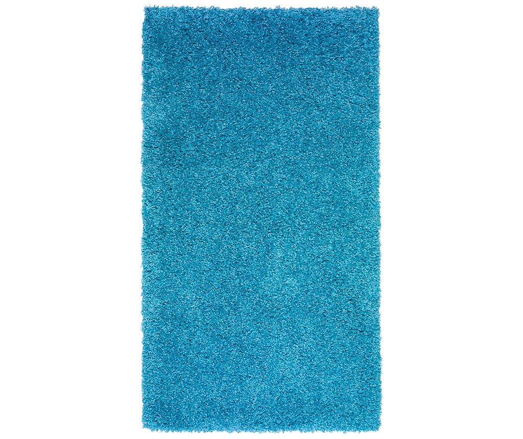 Covor Thais Turquoise 133x190 cm