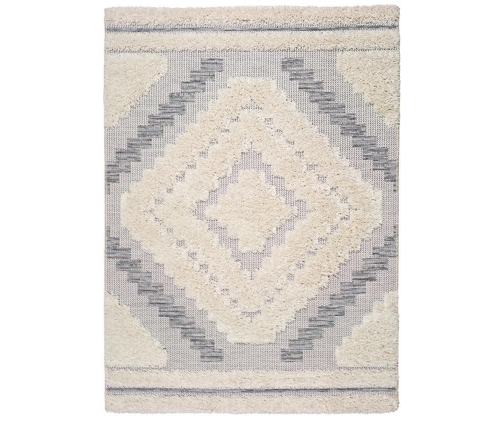 Covor Cheroky Rhombus 155x230 Cm