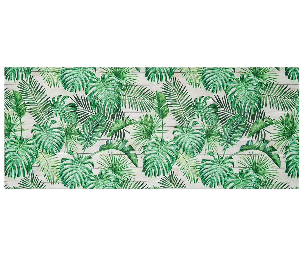 Covor Tahiti 58x80 cm - Webtappeti, Multicolor