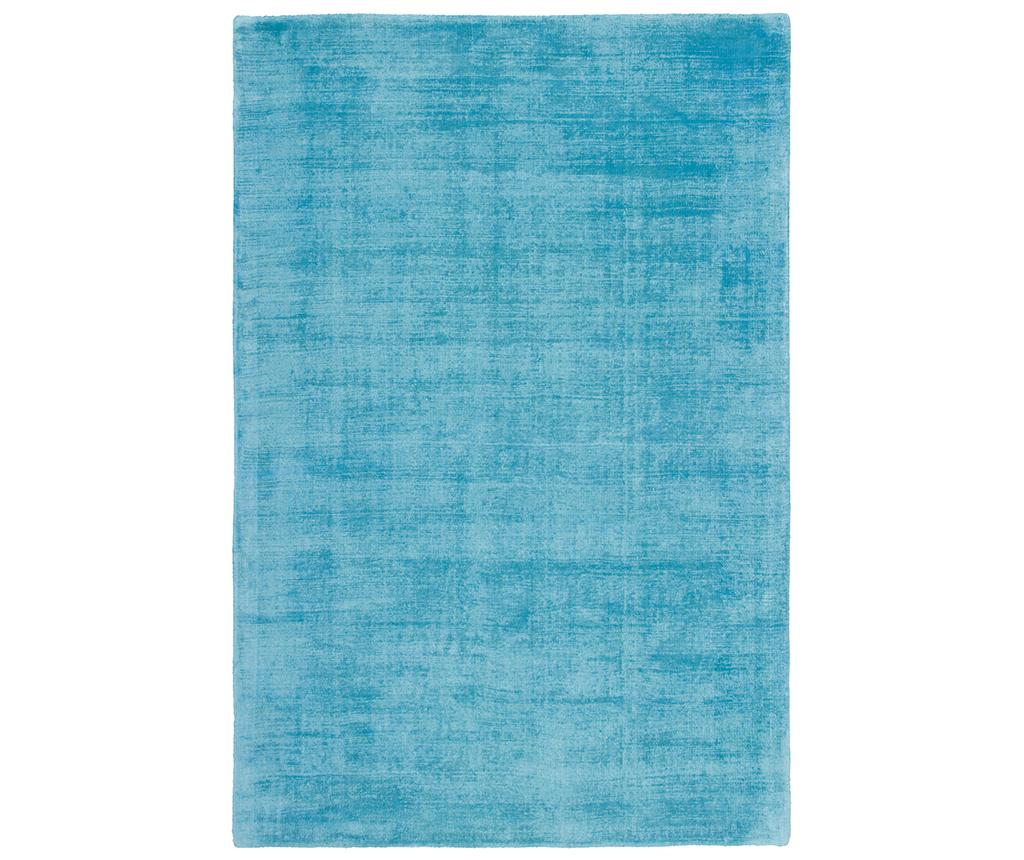 Covor My Maori Turquoise 120x170 cm - Obsession, Albastru