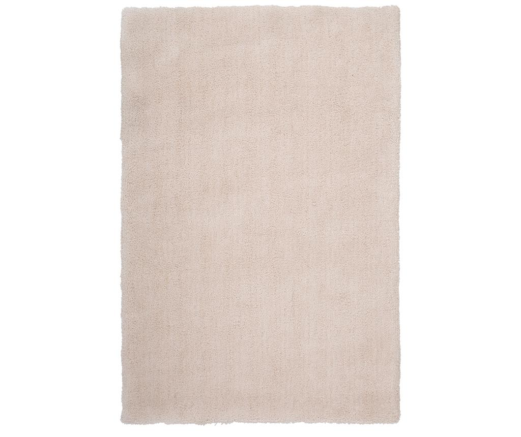 Covor My Paradise Ivory 80x150 cm - Obsession, Crem