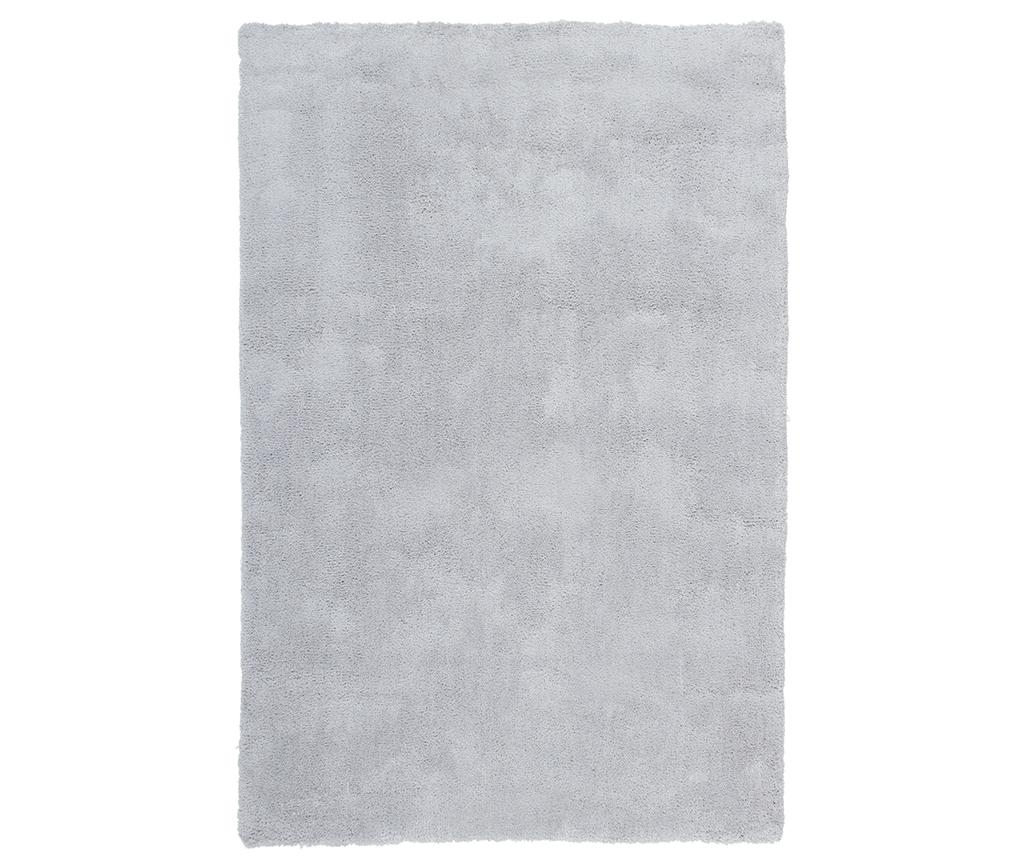 "<span class=""title-long"">Covor My Paradise Silver 160x230 cm - Obsession, Gri & Argintiu</span>"