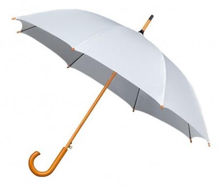 Deštník Falconetti Carrol White