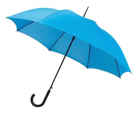 Deštník Happy Rain Blue