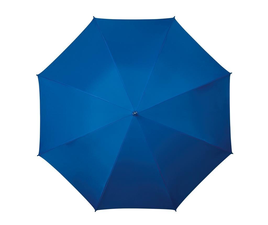 Umbrela Vicente Blue