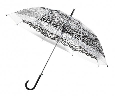 Deštník Ethnic Mandala