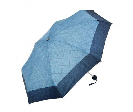 Teleskopický deštník Light Jeans