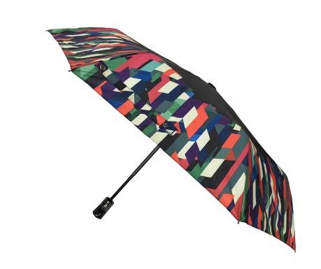 Deštník Smati Belva