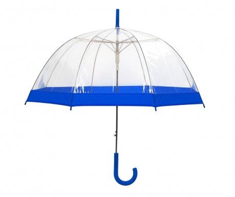 Deštník Susino Blue Border