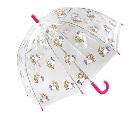 Dětský deštník Susino Unicorns