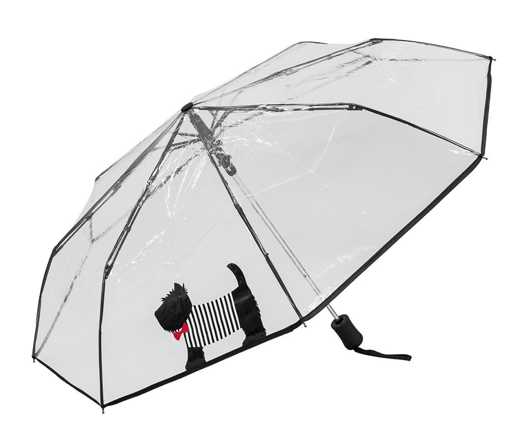 Umbrela Susino West Terrier