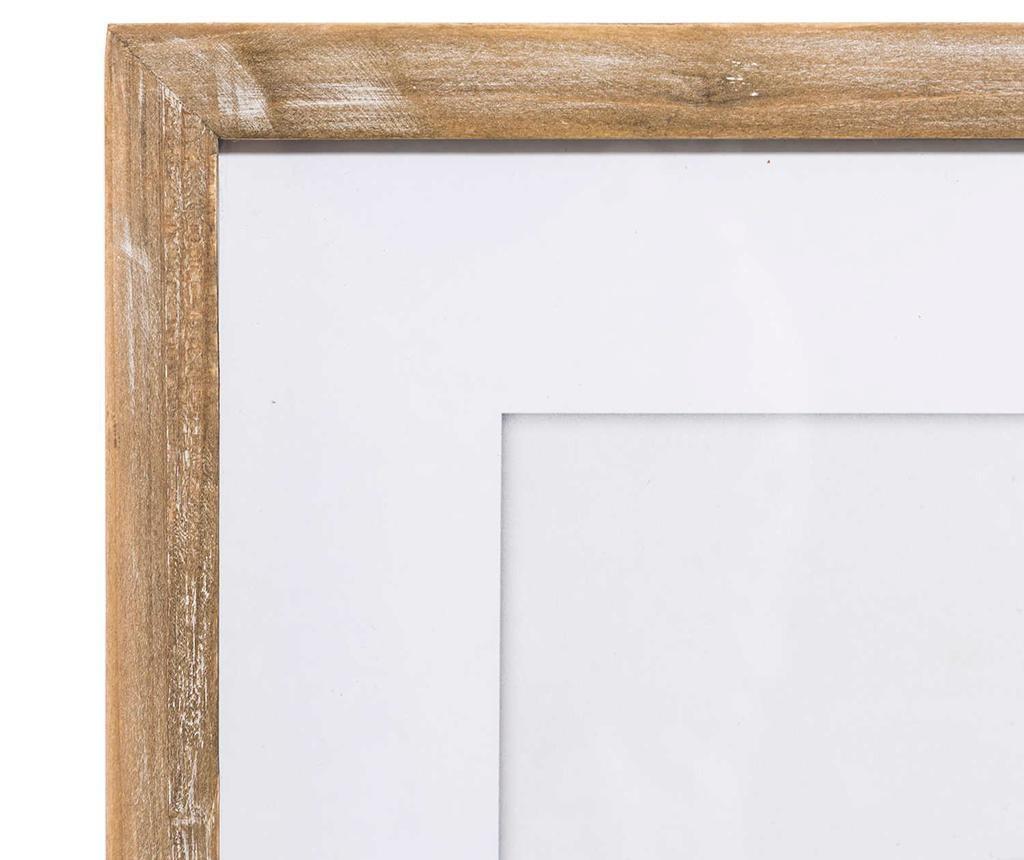Slika Pelican 50x70 cm