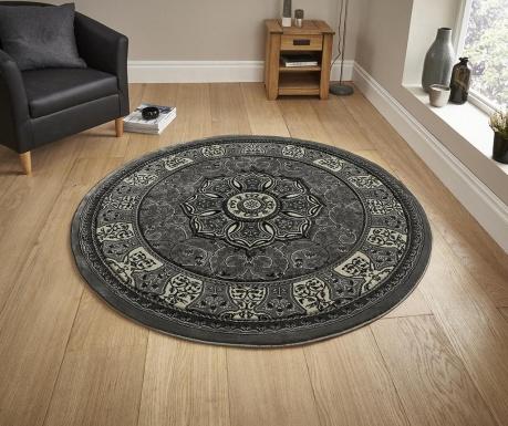 Koberec Heritage Silver Circle 150 cm