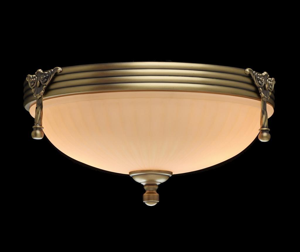 Stropní svítidlo Aphrodite