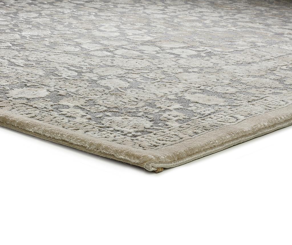 Tepih Izar Central 200x290 cm