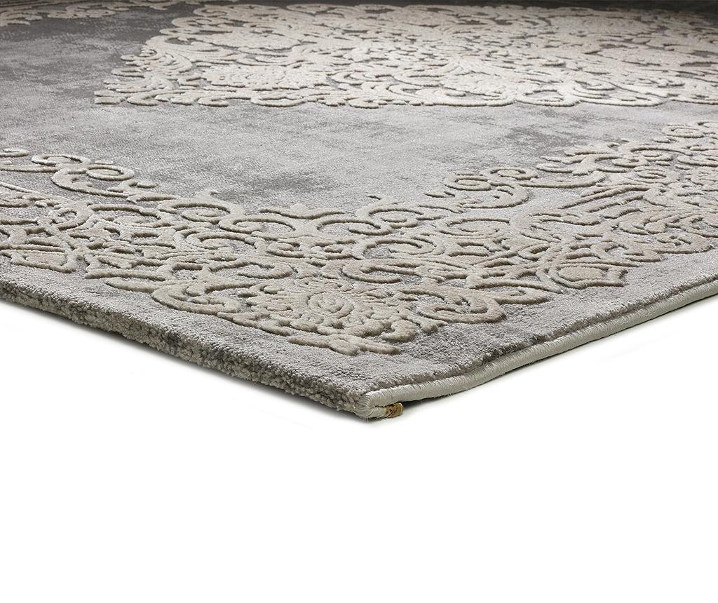 Izar Rhombus Szőnyeg 140x200 cm