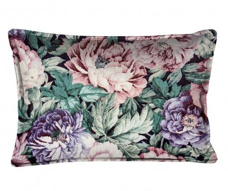 Dekorační polštář Rosas 35x50 cm