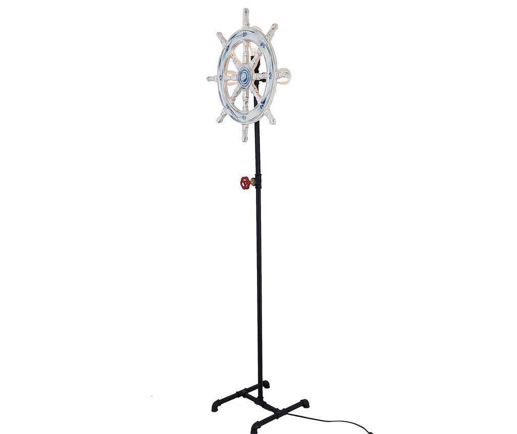 Samostojeća svjetiljka Sailing Weel