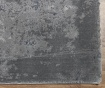 Tepih Otres Grey Navy 160x230 cm