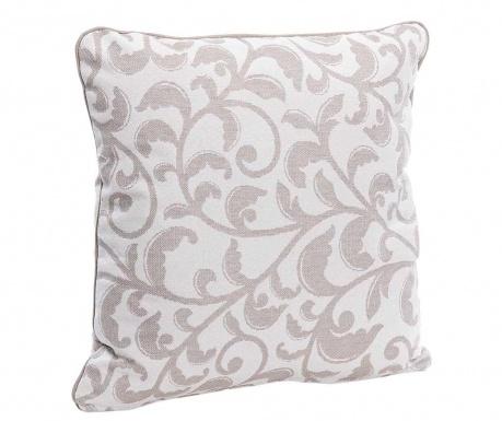Διακοσμητικό μαξιλάρι Biars 45x45 cm