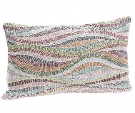 Okrasna blazina Lovas 30x50 cm
