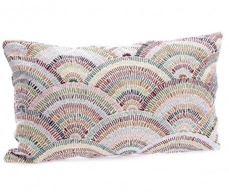Διακοσμητικό μαξιλάρι Motrax 30x50 cm