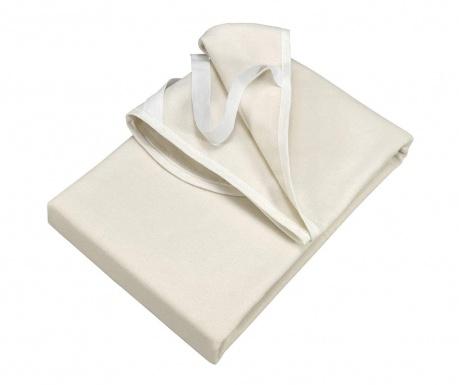 Vodootporna zaštita za krevetić Setex Organic 180x200 cm