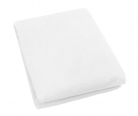 Zaštita za madrac za krevetić Asso 65x128 cm