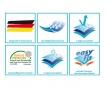 Nepromočiva zaštita za madrac Setex Generation Summer Winter 160x200 cm