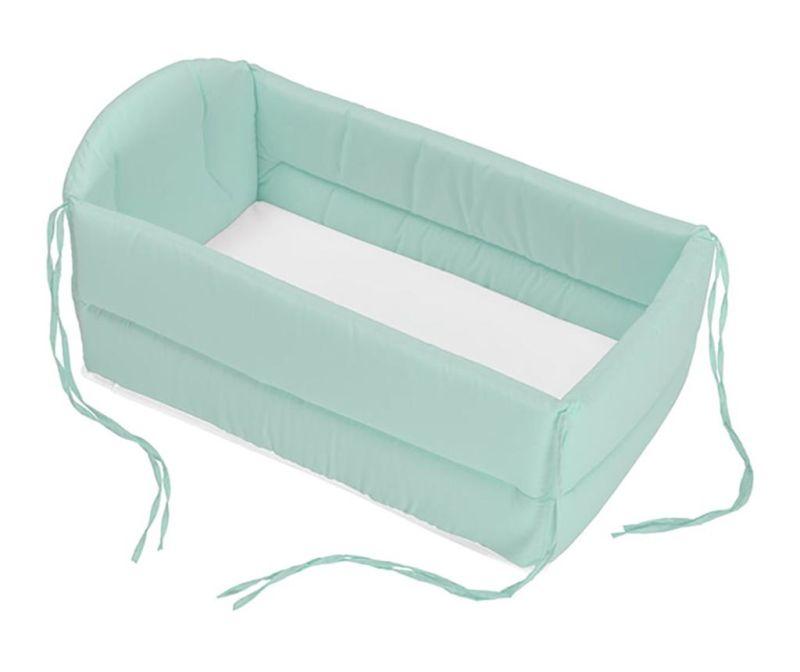 Maria Green Csökkentő matrac