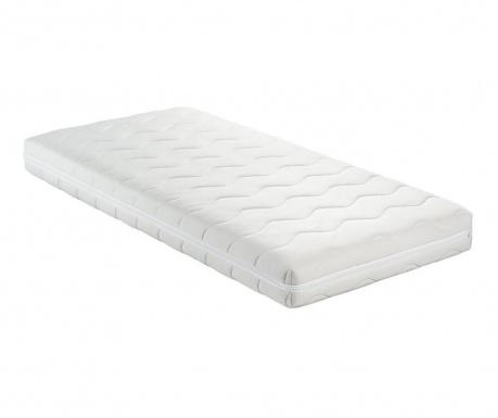 Materac do łóżeczka Maggy 60x120 cm