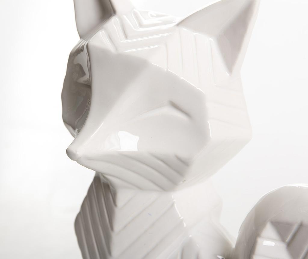 Decoratiune Fox
