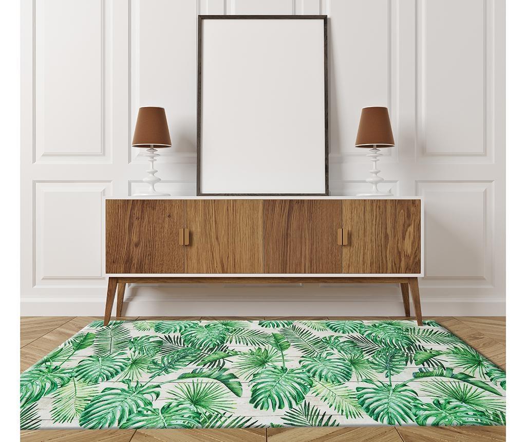 Tahiti Szőnyeg 58x80 cm