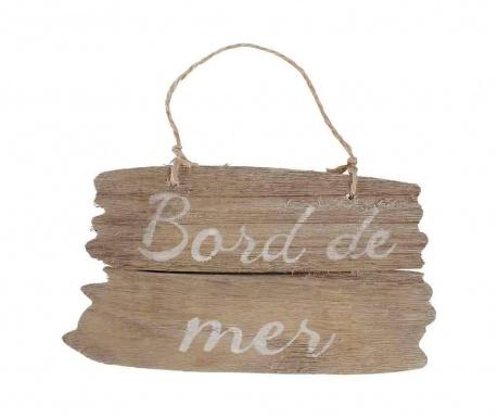Viseča dekoracija Bord de Mer