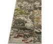 Tepih Patchwork Multi 80x150 cm
