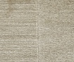 Tepih Sienna Grey 80x150 cm