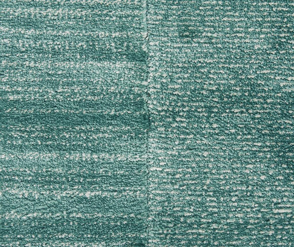 Tepih Sienna Aqua 140x200 cm