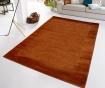 Tepih Sienna Orange 80x150 cm