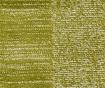 Covor Sienna Green 80x150 cm