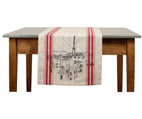 Bieżnik stołowy Batignolles 50x150 cm