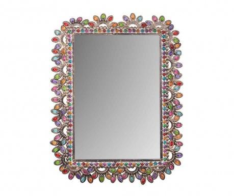 Zrcalo Megalos