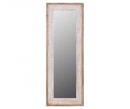 Огледало Lauriel